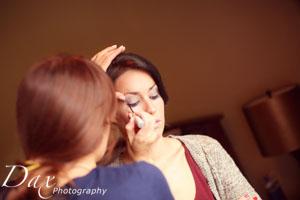 wpid-Dax-Photography-Wedding-In-Priest-Lake-Washington-Missoula-Photographer-7294.jpg