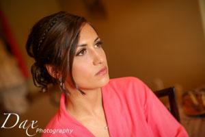wpid-Dax-Photography-Wedding-In-Priest-Lake-Washington-Missoula-Photographer-7304.jpg