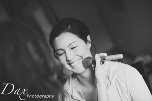 wpid-Dax-Photography-Wedding-In-Priest-Lake-Washington-Missoula-Photographer-7338.jpg