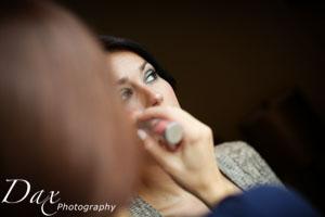 wpid-Dax-Photography-Wedding-In-Priest-Lake-Washington-Missoula-Photographer-7348.jpg
