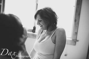 wpid-Dax-Photography-Wedding-In-Priest-Lake-Washington-Missoula-Photographer-7388.jpg