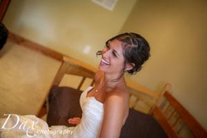 wpid-Dax-Photography-Wedding-In-Priest-Lake-Washington-Missoula-Photographer-7763.jpg