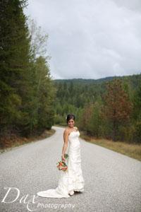 wpid-Dax-Photography-Wedding-In-Priest-Lake-Washington-Missoula-Photographer-7839.jpg