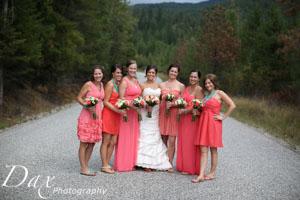 wpid-Dax-Photography-Wedding-In-Priest-Lake-Washington-Missoula-Photographer-7870.jpg