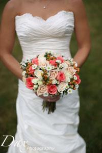 wpid-Dax-Photography-Wedding-In-Priest-Lake-Washington-Missoula-Photographer-7940.jpg