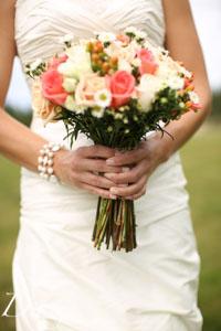 wpid-Dax-Photography-Wedding-In-Priest-Lake-Washington-Missoula-Photographer-7958.jpg
