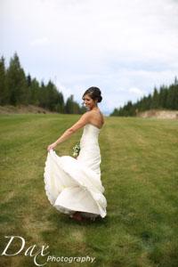 wpid-Dax-Photography-Wedding-In-Priest-Lake-Washington-Missoula-Photographer-7989.jpg