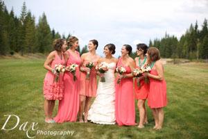 wpid-Dax-Photography-Wedding-In-Priest-Lake-Washington-Missoula-Photographer-8038.jpg