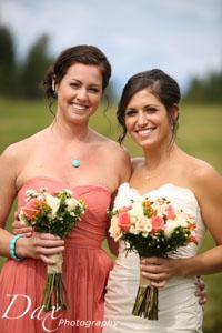 wpid-Dax-Photography-Wedding-In-Priest-Lake-Washington-Missoula-Photographer-8087.jpg