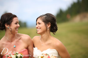 wpid-Dax-Photography-Wedding-In-Priest-Lake-Washington-Missoula-Photographer-8089.jpg