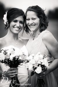 wpid-Dax-Photography-Wedding-In-Priest-Lake-Washington-Missoula-Photographer-8156.jpg