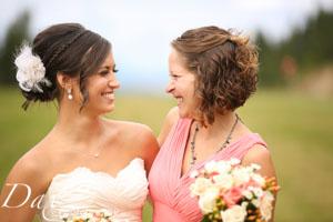wpid-Dax-Photography-Wedding-In-Priest-Lake-Washington-Missoula-Photographer-8187.jpg