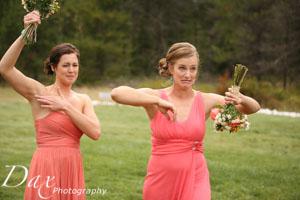 wpid-Dax-Photography-Wedding-In-Priest-Lake-Washington-Missoula-Photographer-8216.jpg