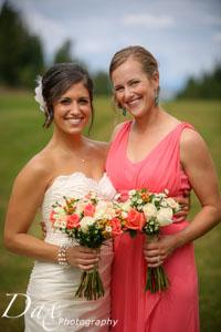 wpid-Dax-Photography-Wedding-In-Priest-Lake-Washington-Missoula-Photographer-8229.jpg