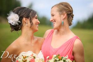 wpid-Dax-Photography-Wedding-In-Priest-Lake-Washington-Missoula-Photographer-8232.jpg