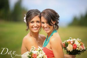 wpid-Dax-Photography-Wedding-In-Priest-Lake-Washington-Missoula-Photographer-8454.jpg