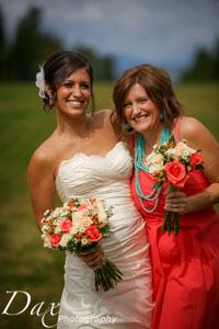 wpid-Dax-Photography-Wedding-In-Priest-Lake-Washington-Missoula-Photographer-8498.jpg