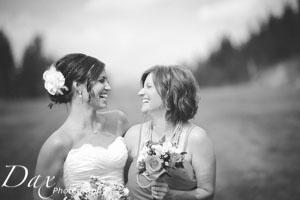 wpid-Dax-Photography-Wedding-In-Priest-Lake-Washington-Missoula-Photographer-8555.jpg