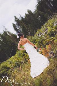wpid-Dax-Photography-Wedding-In-Priest-Lake-Washington-Missoula-Photographer-8875.jpg