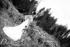wpid-Dax-Photography-Wedding-In-Priest-Lake-Washington-Missoula-Photographer-8891.jpg