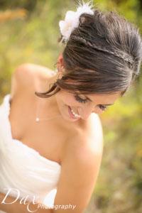 wpid-Dax-Photography-Wedding-In-Priest-Lake-Washington-Missoula-Photographer-8667.jpg