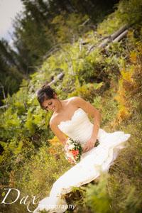 wpid-Dax-Photography-Wedding-In-Priest-Lake-Washington-Missoula-Photographer-8700.jpg