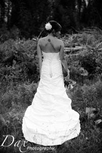 wpid-Dax-Photography-Wedding-In-Priest-Lake-Washington-Missoula-Photographer-8862.jpg