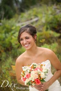 wpid-Dax-Photography-Wedding-In-Priest-Lake-Washington-Missoula-Photographer-8835.jpg