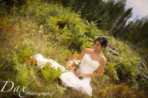 wpid-Dax-Photography-Wedding-In-Priest-Lake-Washington-Missoula-Photographer-8716.jpg