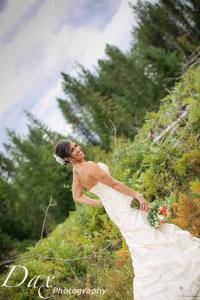 wpid-Dax-Photography-Wedding-In-Priest-Lake-Washington-Missoula-Photographer-8906.jpg