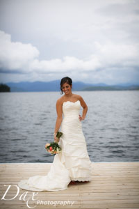wpid-Dax-Photography-Wedding-In-Priest-Lake-Washington-Missoula-Photographer-8987.jpg