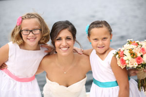 wpid-Dax-Photography-Wedding-In-Priest-Lake-Washington-Missoula-Photographer-8968.jpg