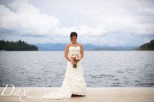 wpid-Dax-Photography-Wedding-In-Priest-Lake-Washington-Missoula-Photographer-9004.jpg