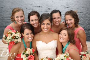 wpid-Dax-Photography-Wedding-In-Priest-Lake-Washington-Missoula-Photographer-9121.jpg