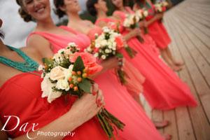 wpid-Dax-Photography-Wedding-In-Priest-Lake-Washington-Missoula-Photographer-9169.jpg