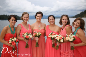 wpid-Dax-Photography-Wedding-In-Priest-Lake-Washington-Missoula-Photographer-9193.jpg