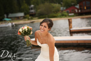 wpid-Dax-Photography-Wedding-In-Priest-Lake-Washington-Missoula-Photographer-9232.jpg