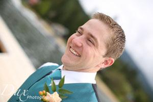 wpid-Dax-Photography-Wedding-In-Priest-Lake-Washington-Missoula-Photographer-9301.jpg