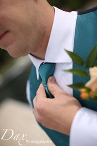 wpid-Dax-Photography-Wedding-In-Priest-Lake-Washington-Missoula-Photographer-9330.jpg