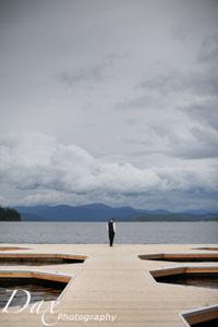 wpid-Dax-Photography-Wedding-In-Priest-Lake-Washington-Missoula-Photographer-9353.jpg
