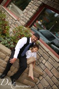 wpid-Dax-Photography-Wedding-In-Priest-Lake-Washington-Missoula-Photographer-9362.jpg