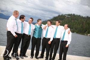 wpid-Dax-Photography-Wedding-In-Priest-Lake-Washington-Missoula-Photographer-9483.jpg