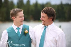 wpid-Dax-Photography-Wedding-In-Priest-Lake-Washington-Missoula-Photographer-9630.jpg