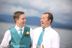 wpid-Dax-Photography-Wedding-In-Priest-Lake-Washington-Missoula-Photographer-9748.jpg