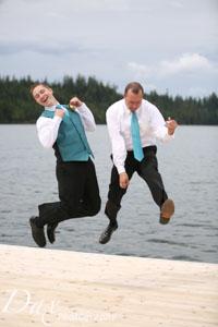 wpid-Dax-Photography-Wedding-In-Priest-Lake-Washington-Missoula-Photographer-9795.jpg