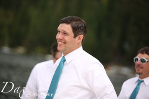 wpid-Dax-Photography-Wedding-In-Priest-Lake-Washington-Missoula-Photographer-9800.jpg