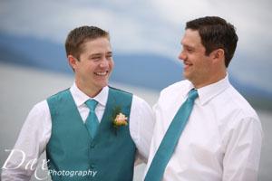 wpid-Dax-Photography-Wedding-In-Priest-Lake-Washington-Missoula-Photographer-9900.jpg
