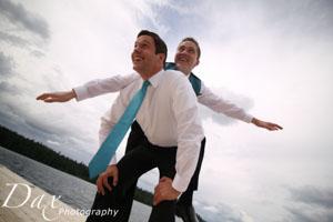 wpid-Dax-Photography-Wedding-In-Priest-Lake-Washington-Missoula-Photographer-9930.jpg