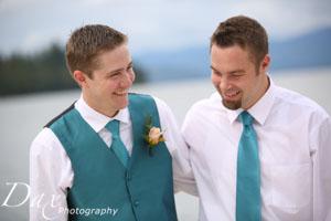 wpid-Dax-Photography-Wedding-In-Priest-Lake-Washington-Missoula-Photographer-9967.jpg