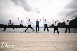 wpid-Dax-Photography-Wedding-In-Priest-Lake-Washington-Missoula-Photographer-0063.jpg